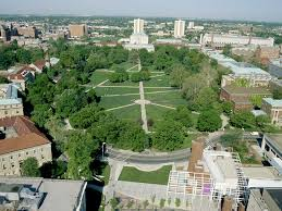 top 40 values in bachelor of actuarial science degree programs ohio state university best actuarial science degrees