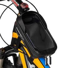 <b>GUB 922 Bike Top</b> Tube Bag Outdoor Sports Cycling Bicycling ...