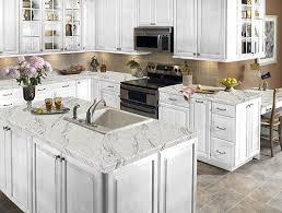 calacatta marble kitchen waterfall: calcutta marble laminate for the kitchen  sq ft wilsonart virtual room designer