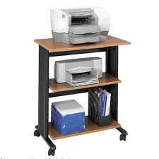 walmart office furniture. attractive computer desk office furniture every day low prices walmart o