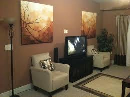 Living Room Paint Samples Nice Living Room Paint Colors Living Room Color Samples Amazing