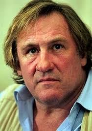 Resultado de imagem para gerard depardieu