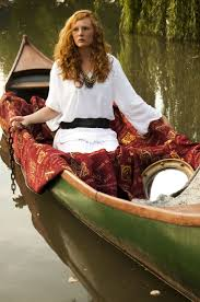 best images about the lady of shallot loreena lady of shalott 2 by sindariin