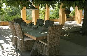 charming outdoor living room furniture 2 restoration hardware