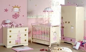 baby room design ideas baby nursery bedroom furniture ideas baby girl bedroom furniture