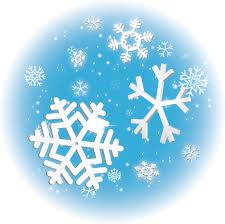 「雪の結晶イラスト 無料」の画像検索結果