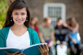 Positive and negative punishment essay for students Inside Higher Ed Image titled Be a Successful Student Step