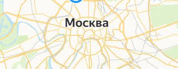 Спортивная <b>защита</b> — купить на Яндекс.Маркете