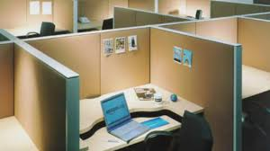 modern style office decor themes with office cubicle decorating kitchen layout and decor best office cubicle design
