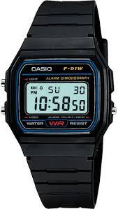 <b>Наручные часы Casio</b> — купить недорого в каталоге с фото и ...