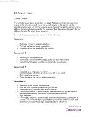page resume template word samples examples format 1 page resume template word