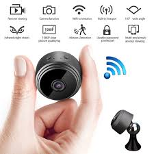 Newest <b>A9</b> 1080P HD <b>Mini Camera</b> Micro <b>Camera</b> Camcorder Voice ...