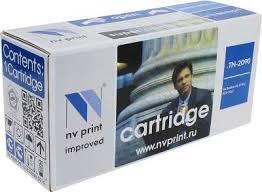 <b>Картридж NV Print TN-2090</b> (NV-TN2090T) (2500 стр.)   купить ...