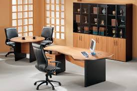 nice office chairs nice small office design ideas bedroomfoxy office furniture chairs cape town