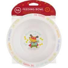 <b>Happy</b> Baby <b>тарелка глубокая</b> купить по цене 343,5 руб в ...
