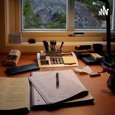 The Study Life