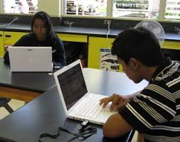 internet safety essayessay on internet safety