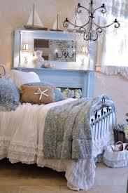 room coastal ideas decor