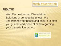 Bolker cover Writing Your Dissertation