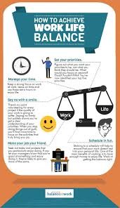 17 best ideas about organizational leadership how to get a great work life balance infographic on