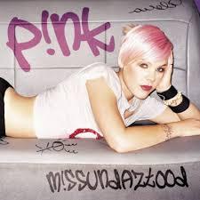 <b>M</b>!<b>ssundaztood</b> by <b>Pink</b> | 888751060524 | CD | Barnes & Noble®