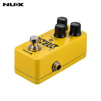 <b>nux</b> limited - Shop Cheap <b>nux</b> limited from China <b>nux</b> limited ...