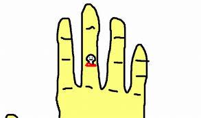 「手指伸展」の画像検索結果
