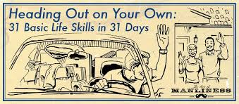 What to Do If You Get in a Car Accident | The Art of Manliness