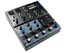 Лучшие <b>аналоговые</b> пассивные микшеры звука, аудио микшеры ...