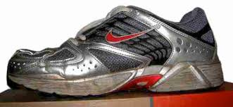 Nike Pegasus  A case study in the evolution of running shoe design     My assignment help Case Study  Nike LunarEpic Flyknit