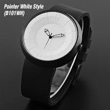 popular mens sport watches best watchess 2017 futuristic watches for men best collection 2017