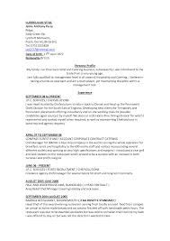 chef de partie resume samples eager world chef de partie resume samples professional cher de partie resume cv sample