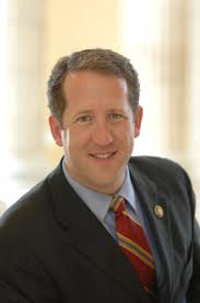 Congressman Adrian Smith (R-NE) is currently serving his third term in the House of Representatives. In continuing with his commitment to and early ... - official-headshot1