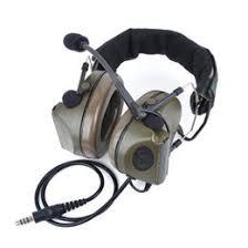 <b>Comtac Headsets</b> Suppliers | Best <b>Comtac Headsets</b> Manufacturers ...