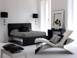 bedroom ideas with black furniture black and white modern bedroom ideas modern black and white pattern bedroom ideas black