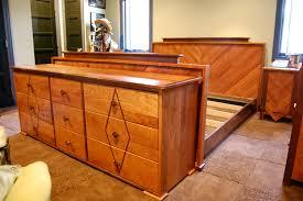 art deco furniture design deco bedroom furniture art furniture quality home furniture for art deco style rosewood secretaire 494335