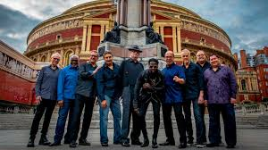 <b>Tower of Power</b> Tickets, 2020 Concert Tour Dates   Ticketmaster