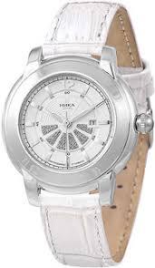 Купить <b>женские</b> механические <b>часы</b> Nika - цены на механические ...