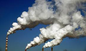 452 words essay on air pollution to
