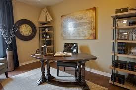 home decor homeissimo retro inspired home decor decorations decoration ideas furniture modish amazing retro home office design
