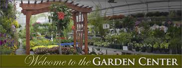 Image result for garden center online