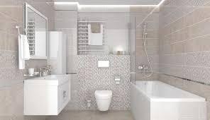 <b>Laparet Elektra</b> купить по цене 1090 руб. <b>Плитка</b> для ванной ...