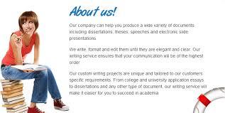 essay generatorwriting help com professional academic assistance