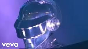 <b>Daft Punk</b> - Harder Better Faster Stronger - YouTube