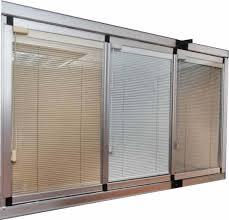 sürgülü cam balkon ile ilgili görsel sonucu