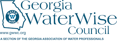 association of water professionals affiliates