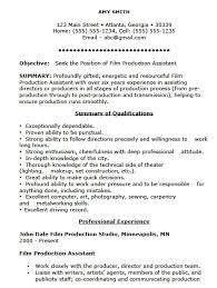 resume samples editor resume sample editor resume sample resume resume samples editor resume sample editor resume sample resume