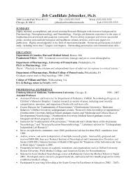 resume template retail marketing cv sample manager throughout 89 89 extraordinary example of a professional resume template