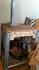 amazing diy pallet furniture ideas 28 amazing diy pallet furniture