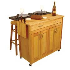 leaf kitchen cart:  full size of captivating beige wooden laminate kitchen portable island with cart beige wooden laminate countertop